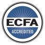 ECFA_Accredited_RGB_Med
