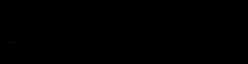 m1-logo-horiz-black