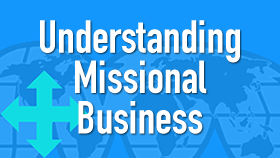 missional_business1fw