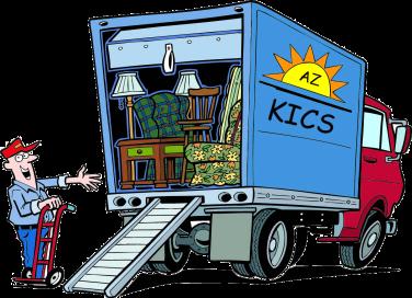 Truck_KICS trans_png
